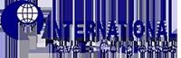 International & Congresses - одна из старейших и крупнейших туристических компаний Израиля.